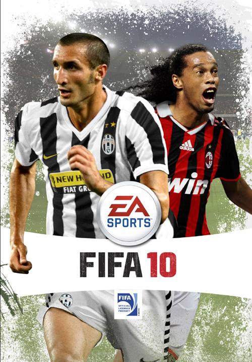 FIFA_10_ITA_Packart
