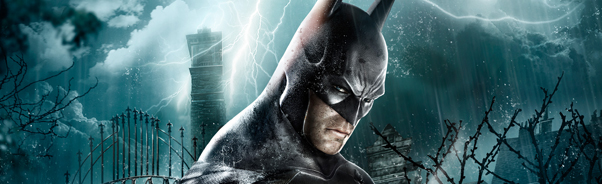 batmanband