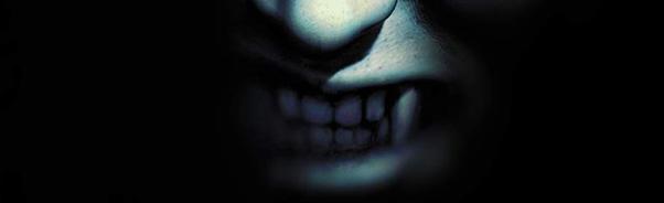 vampirebanda