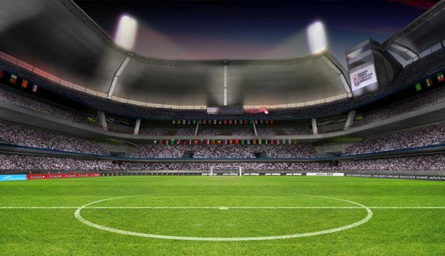 calcio hd wallpapers - photo #18