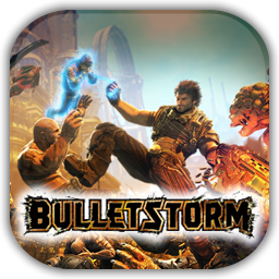 bulletstorm_game_icon_by_wolfangraul-d3a9xlv