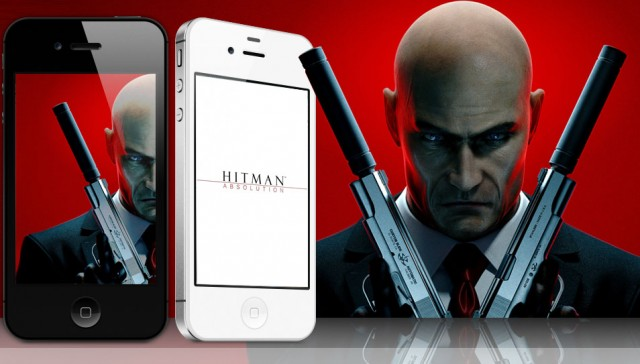 hitman_wallpaper_opening