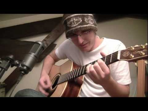 Skyrim Bard Song